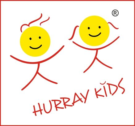 Hurray Kids Products